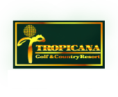 tropicana-begolfpro